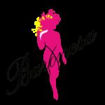 baronesa_logo